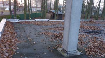 Avez-vous pensé à l'entretien de vos toiture terrasses ?
